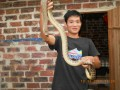 第3代水律蛇 (10)