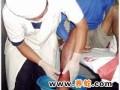 中医对蛇伤防治的贡献