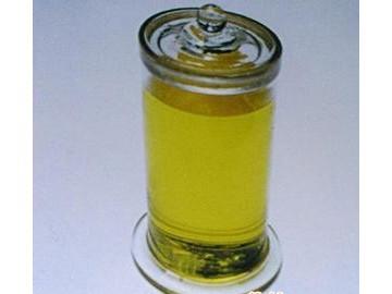 蛇油的加工与利用