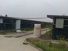养殖蛇厂的建设图片_养蛇场怎么样弄 (431播放)